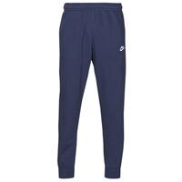 Abbigliamento Uomo Pantaloni da tuta Nike M NSW CLUB JGGR BB