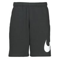 Vêtements Homme Shorts / Bermudas Nike M NSW CLUB SHORT BB GX