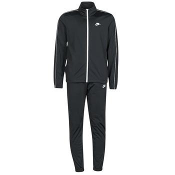 Kleidung Herren Jogginganzüge Nike M NSW SCE TRK SUIT PK BASIC