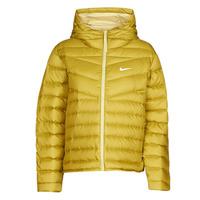 Vêtements Femme Doudounes Nike W NSW WR LT WT DWN JKT