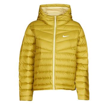Kleidung Damen Daunenjacken Nike W NSW WR LT WT DWN JKT