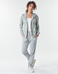 Kleidung Damen Jogginghosen Nike W NSW GYM VNTG PANT
