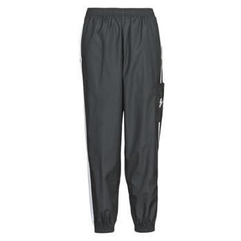 Abbigliamento Donna Pantaloni da tuta Nike W NSW PANT WVN