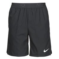 Vêtements Homme Shorts / Bermudas Nike M NIKE PRO FLX VENT MAX 3.0