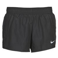 Kleidung Damen Shorts / Bermudas Nike W NK 10K SHORT