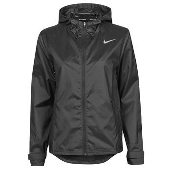 Vêtements Femme Coupes vent Nike W NK ESSENTIAL JACKET