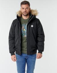 Abbigliamento Uomo Giubbotti Element DULCEY EXPLORER