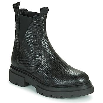 Schuhe Damen Boots Fericelli NATO