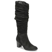 Schuhe Damen Klassische Stiefel Fericelli NEIGNET