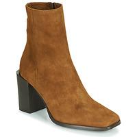 Schuhe Damen Low Boots Fericelli NRETZEL