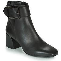 Schuhe Damen Low Boots Fericelli NUCHE