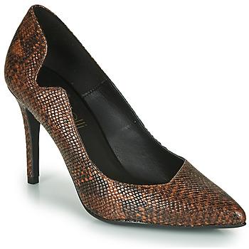 Schuhe Damen Pumps Fericelli NANELE