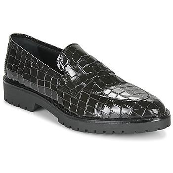 Schuhe Damen Slipper Fericelli NORNUELLE