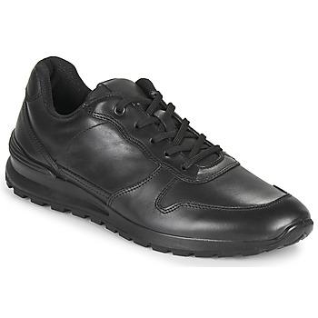 Scarpe Uomo Sneakers basse Casual Attitude NOUCHE