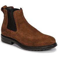 Schuhe Herren Boots Casual Attitude NONILLE