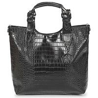Taschen Damen Handtasche Moony Mood EMIRA CROCO