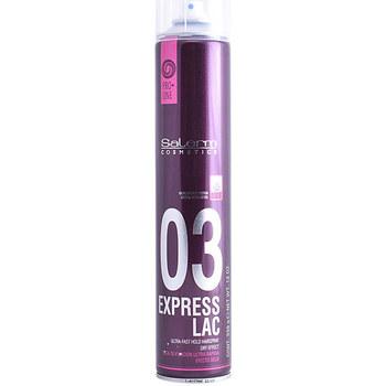 Beauté Soins & Après-shampooing Salerm Proline 03 Express Spray  650 ml