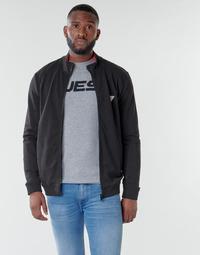 Vêtements Homme Sweats Guess AL TRUCK FLEECE