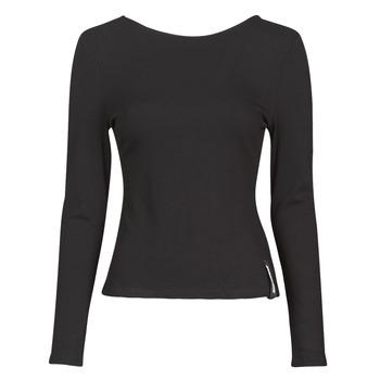 Vêtements Femme Tops / Blouses Guess AYADA