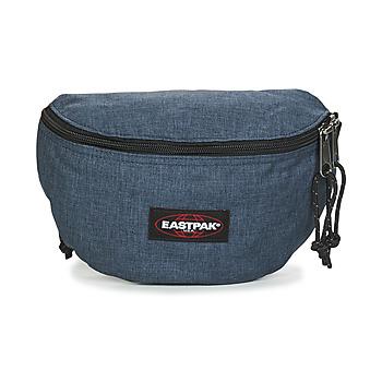 Taschen Hüfttasche Eastpak SPRINGER Blau