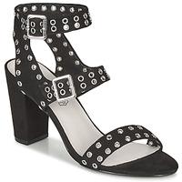 Chaussures Femme Sandales et Nu-pieds Les Petites Bombes GLAILEUL