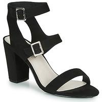 Schuhe Damen Sandalen / Sandaletten Les Petites Bombes GRACE