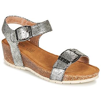 Chaussures Femme Sandales et Nu-pieds Les Petites Bombes NARCISS