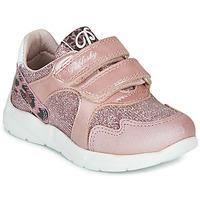 Scarpe Bambina Sneakers basse Pablosky 285279