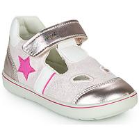 Scarpe Bambina Sandali Primigi