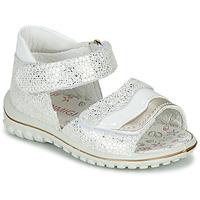 Chaussures Fille Sandales et Nu-pieds Primigi