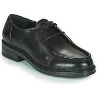 Chaussures Femme Derbies Betty London NAMISS