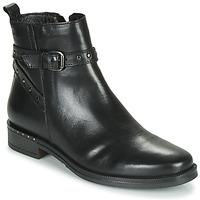 Schuhe Damen Boots Betty London NORIA