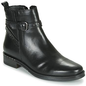 Chaussures Femme Boots Betty London NORIA
