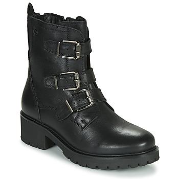Schuhe Damen Boots Betty London NALEA