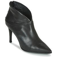 Chaussures Femme Escarpins Betty London NAMELI