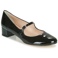 Chaussures Femme Escarpins Betty London NALAURA
