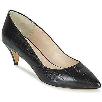 Chaussures Femme Escarpins Betty London NORIANE