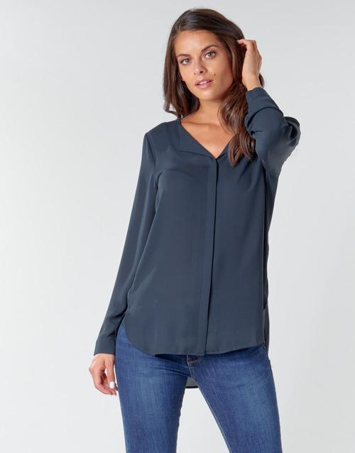 Abbigliamento Donna Top / Blusa Vila VILUCY