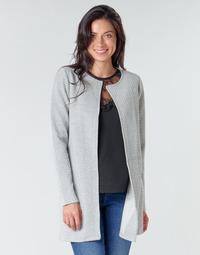 Abbigliamento Donna Giacche / Blazer Vila VINAJA