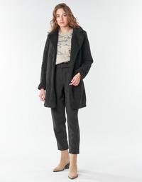 Abbigliamento Donna Cappotti Vila VILIOSI