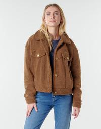 Abbigliamento Donna Giacche / Blazer Vila VIABBI