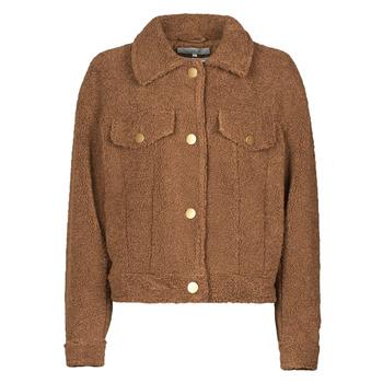 Kleidung Damen Jacken / Blazers Vila VIABBI