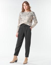 Kleidung Damen 3/4 Hosen & 7/8 Hosen Vila VICHARLOTTE