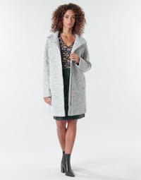 Vêtements Femme Manteaux Vila VIMEXA