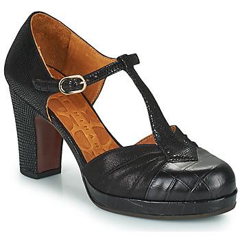 Schuhe Damen Pumps Chie Mihara JUDETA
