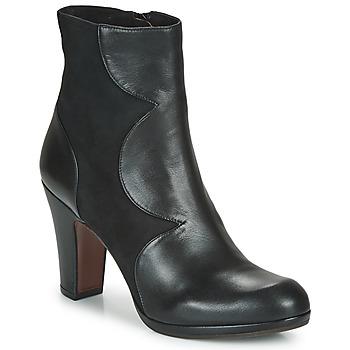 Schuhe Damen Low Boots Chie Mihara CAREL