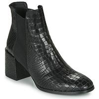 Schuhe Damen Low Boots Fericelli NONUTS