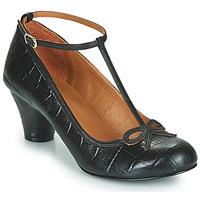 Schuhe Damen Pumps Cristofoli MUNSTI