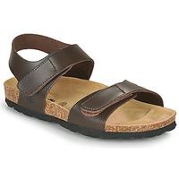 Schuhe Jungen Sandalen / Sandaletten Citrouille et Compagnie BELLI JOE