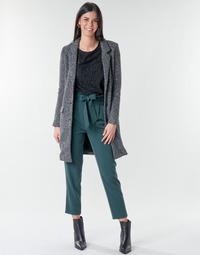 Abbigliamento Donna Cappotti JDY JDYBESTY